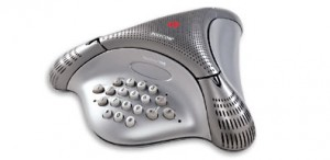 polycom_voicestation_100