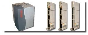 avaya-phone-system1