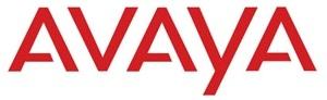 avaya_logo155