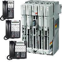 Avaya Partner ACS Control - Copy