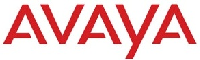 Authorized Avaya Dealer