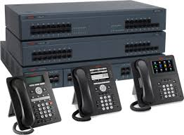 Avaya_Office_IP_1 - Copy