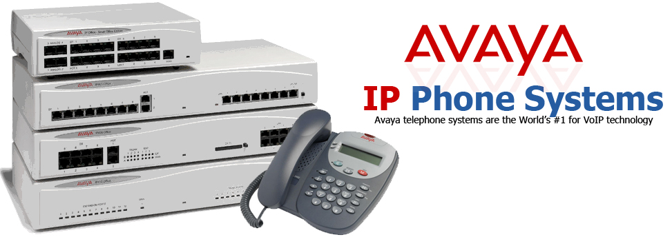 avaya_ip_office_nmbr_1 - Copy